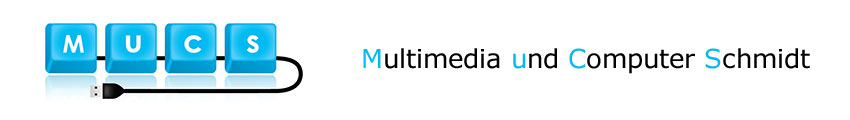 Multimedia und Computer Schmidt